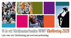 ISCOM-WWF